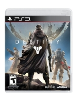 Destiny (Sealed) - PS3  - Video Game