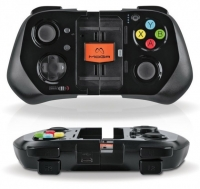 MOGA ACE Controller - iPod 5 & iPhone 5/5C/5S (No Box)